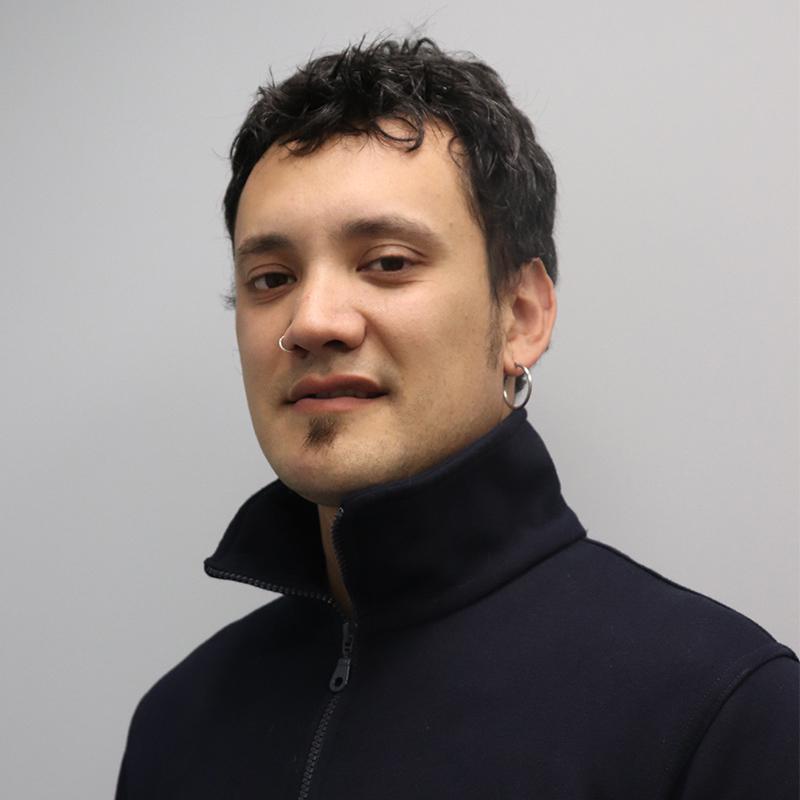 Adrián Gonzalez